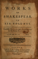 Title Page