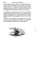 Page 250