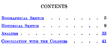 [merged small][merged small][merged small][merged small][ocr errors][merged small][merged small][ocr errors][ocr errors][merged small][merged small][merged small][merged small]
