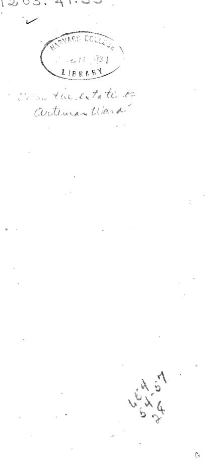 [merged small][graphic][ocr errors][ocr errors][ocr errors]