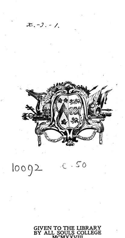 [ocr errors][graphic][subsumed][ocr errors][ocr errors][subsumed][subsumed][ocr errors][subsumed][subsumed][merged small][merged small][merged small][merged small]