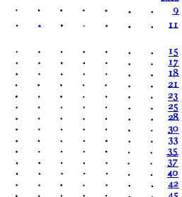[ocr errors][merged small][merged small][merged small][ocr errors][ocr errors][merged small][ocr errors][ocr errors][merged small][ocr errors][merged small][merged small]