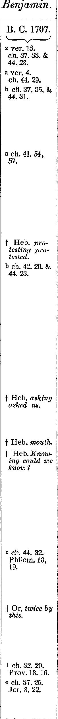 [merged small][merged small][ocr errors][merged small][ocr errors][merged small][merged small][merged small][merged small][merged small]