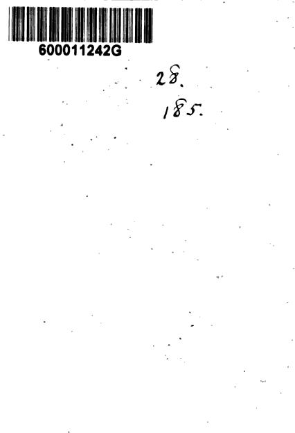 [ocr errors][graphic][merged small][ocr errors][ocr errors]