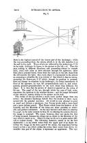 Page lxxviii