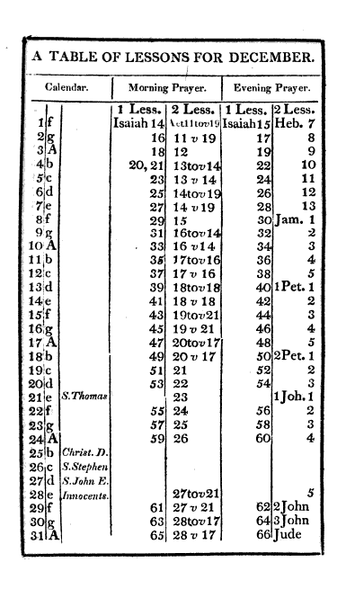 [merged small][subsumed][ocr errors]