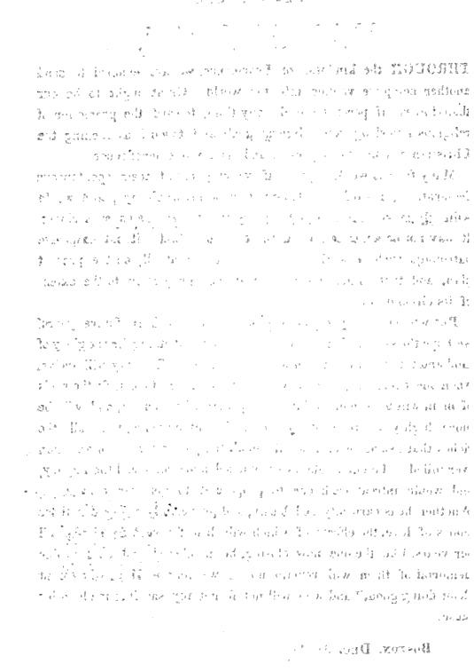 [ocr errors][ocr errors][merged small][ocr errors][ocr errors][ocr errors][ocr errors][ocr errors][ocr errors][ocr errors][ocr errors][ocr errors][merged small][ocr errors][ocr errors][ocr errors][ocr errors][ocr errors][ocr errors][ocr errors][ocr errors][ocr errors]