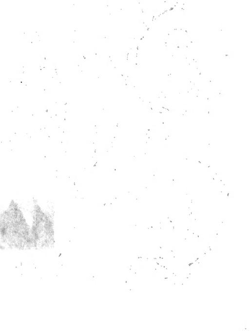 [graphic][ocr errors][ocr errors][graphic][ocr errors]