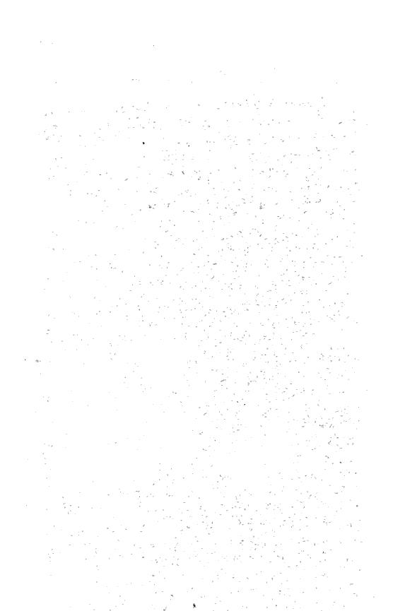 [ocr errors][ocr errors][ocr errors][ocr errors][ocr errors][graphic][graphic][graphic][graphic][graphic][graphic][graphic][graphic][graphic][graphic][graphic][graphic][graphic][graphic][graphic][graphic]